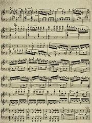 Vintage_Texture_III__Music_by_KillxThexScenexStock