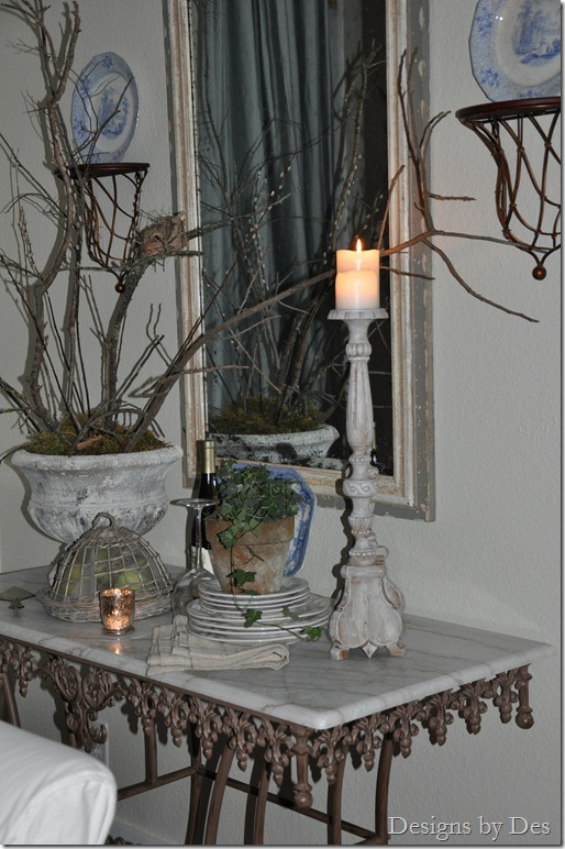 candle 003