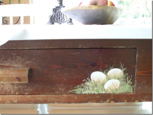 ferien 2009 190
