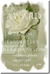 venninne_award
