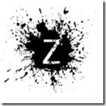zenix™