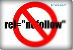 nofollow fedoce