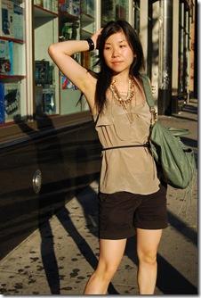 Erin-Shorts-(3)