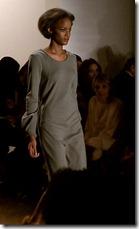 Costello-Tagliapietra-NYFW-Fall-2011 (9)