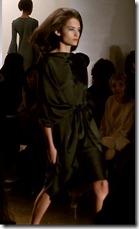 Costello-Tagliapietra-NYFW-Fall-2011 (12)