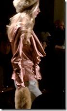 Costello-Tagliapietra-NYFW-Fall-2011 (11)