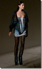 Sally-La-Pointe-Fall-2011-NYFW (5)