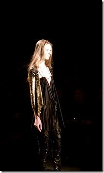Jenny-Packham-Fall-2011-NYFW (1)