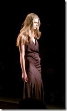Jenny-Packham-Fall-2011-NYFW (10)