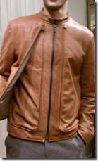 Elie Tahari Menswear Fall 2011 Presentation (5)