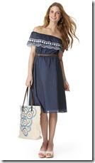 Target-Calypso-St-Barth-clothing (3)
