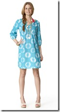 Target-Calypso-St-Barth-clothing (13)