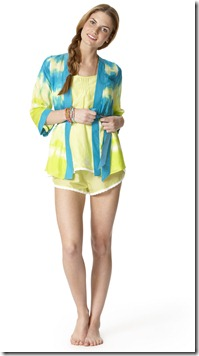 Target-Calypso-St-Barth-clothing (17)