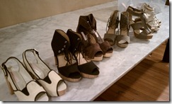 Charlotte-Ronson-Sample-Sale-April-2011 (2)