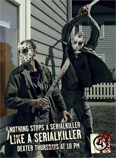 Dexter Advertisements 2
