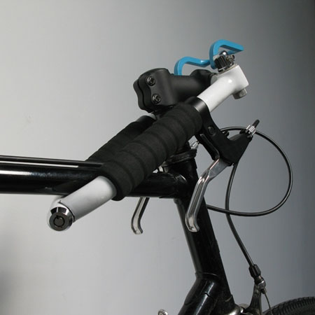 Folding Bike Handlebars