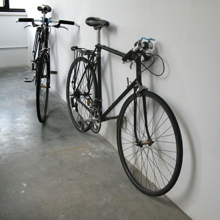 Folding Bike Handlebars 2