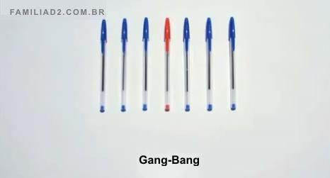 explicandosexo 5 gangbang Explicando sexo para crianças