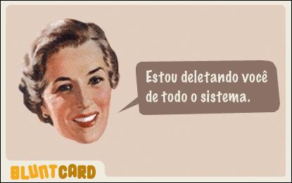 bluntcard2 Bluntcards