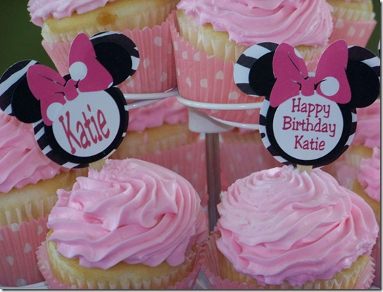 Katie 3 19Lg