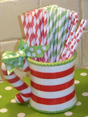 [Bags Christmas 4 med[6].jpg]