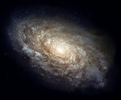 Galaxia NGC4414