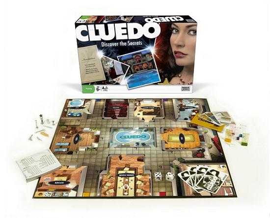 07SELFRIDGES_Cluedo.jpg