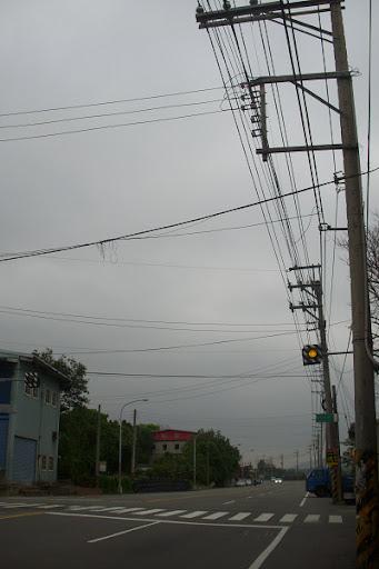 01DSCN8961.JPG