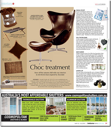 Brisbane News page 39_1