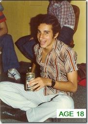 newton 1978