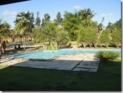 tom's pool
