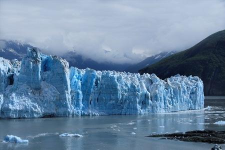 Hubbard Glacier 01