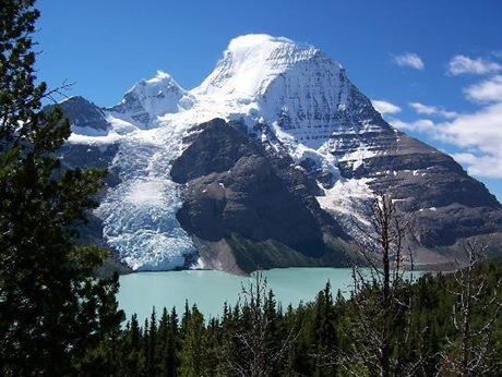 3362893-Mount_Robson_Prov_Park_BC_Canada-Rocky_Mountains