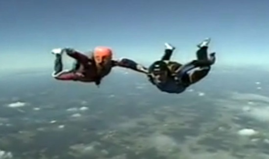 08-Blind-Leading-the-Blind-skydiving-lifestyle