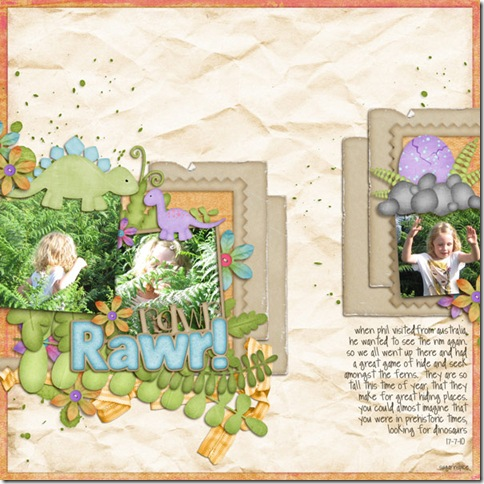 SnS-Rawr