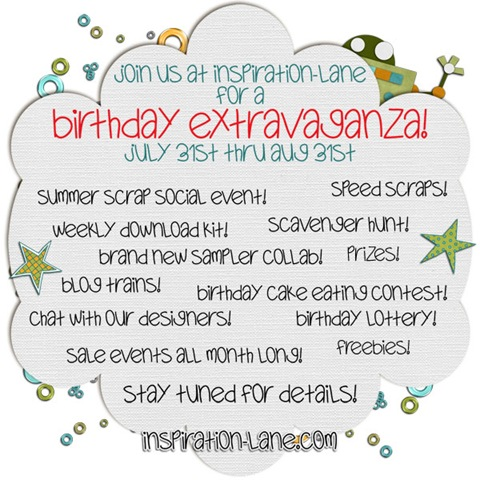 birthdayADgeneral