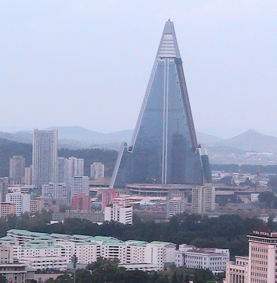 Crónica de un viaje a Corea IMG_0580
