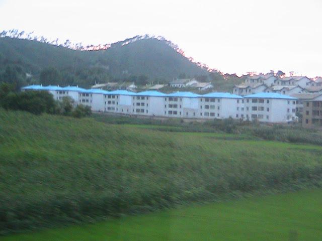 Fotos de las Crónicas de Un Viaje a Corea IMG_0432
