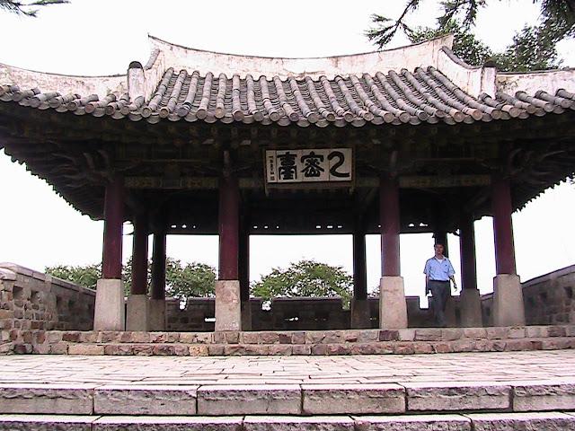 Fotos de las Crónicas de Un Viaje a Corea Colina%20Moran%20%286%29