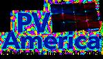 PV America Logo