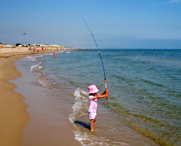 Salidas de pesca......Cuenta aqui tus salidas, picadas, donde,...... - Página 2 IMG_6239