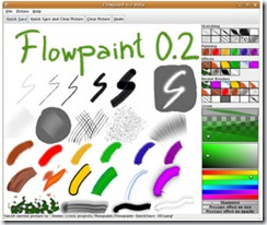 flowpaint-screenshot