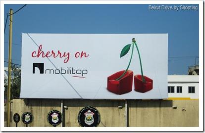 mobilitop