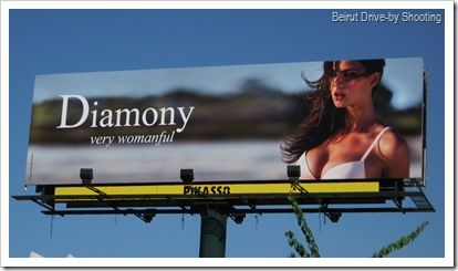 diamony
