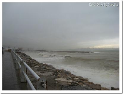 storm (9)