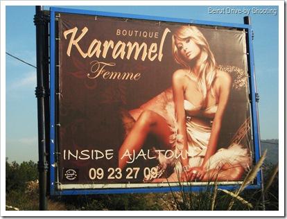 karamel (5)