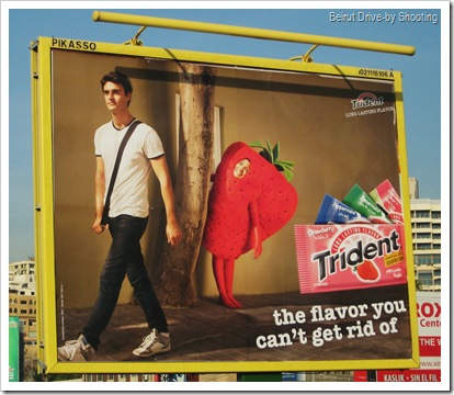 trident (8)