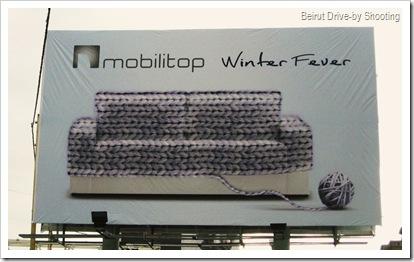 mobilitop (2)
