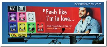 ice (2)