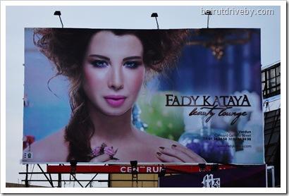 Fady Kataya
